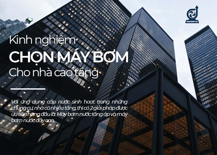 may bom nuoc day cao