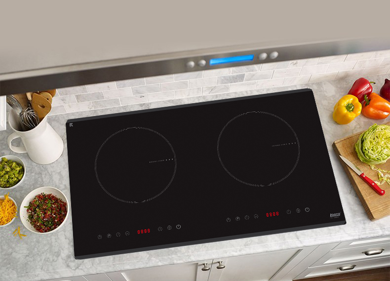 khuyến mãi bếp lorca ta 1006c