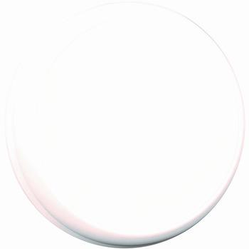 Bộ đèn LED ốp trần Điện Quang ĐQ LEDCL18 15765 ( 15W Daylight )