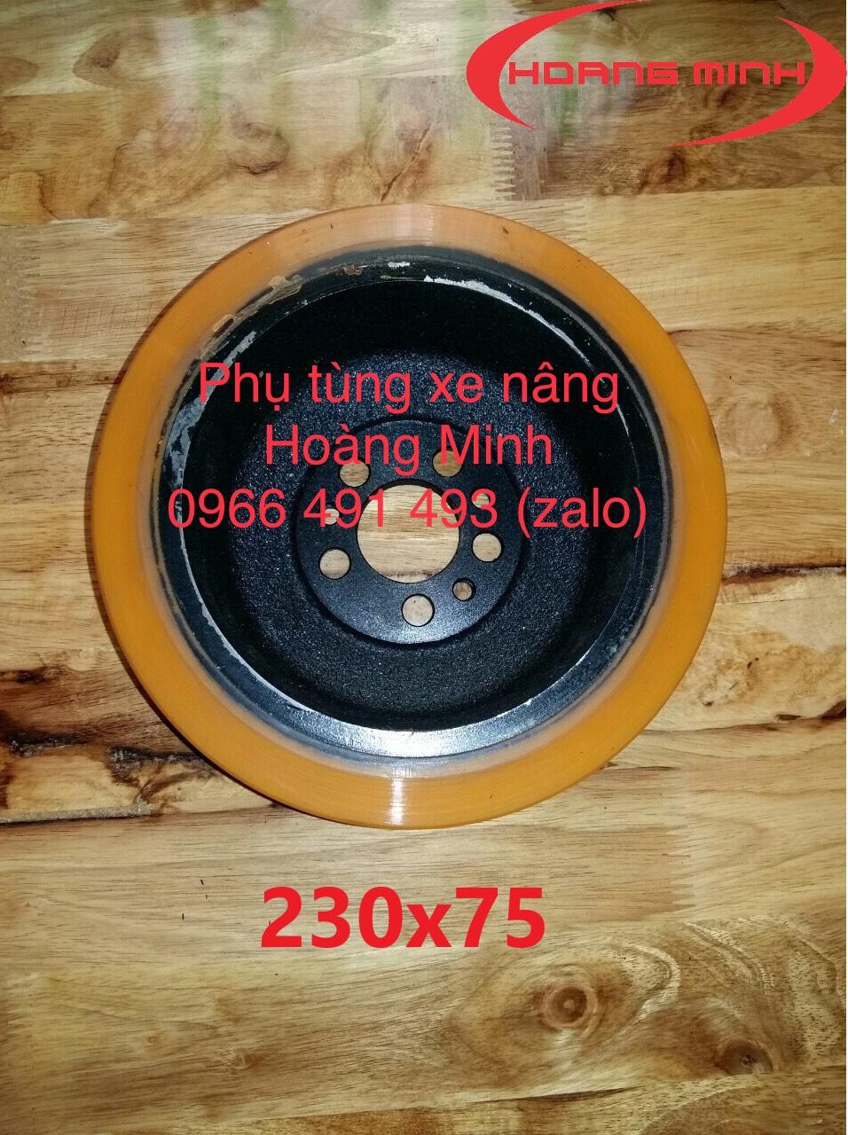 banh-xe-Pu230x75