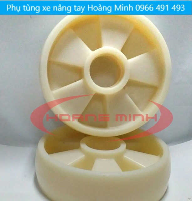 banh-xe-nylon-180x50