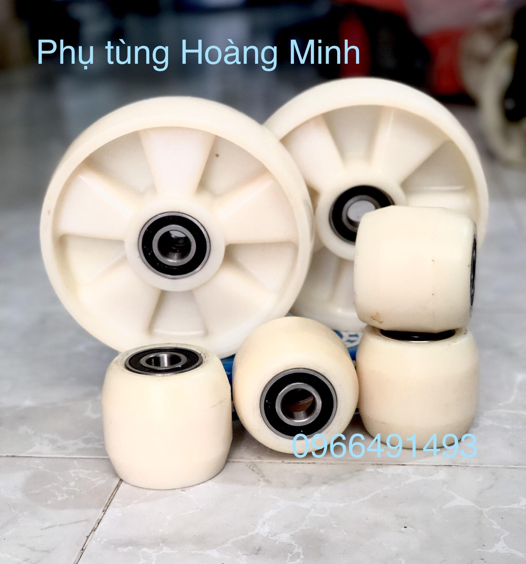 bo-banh-doi-xe-nang-2500kg