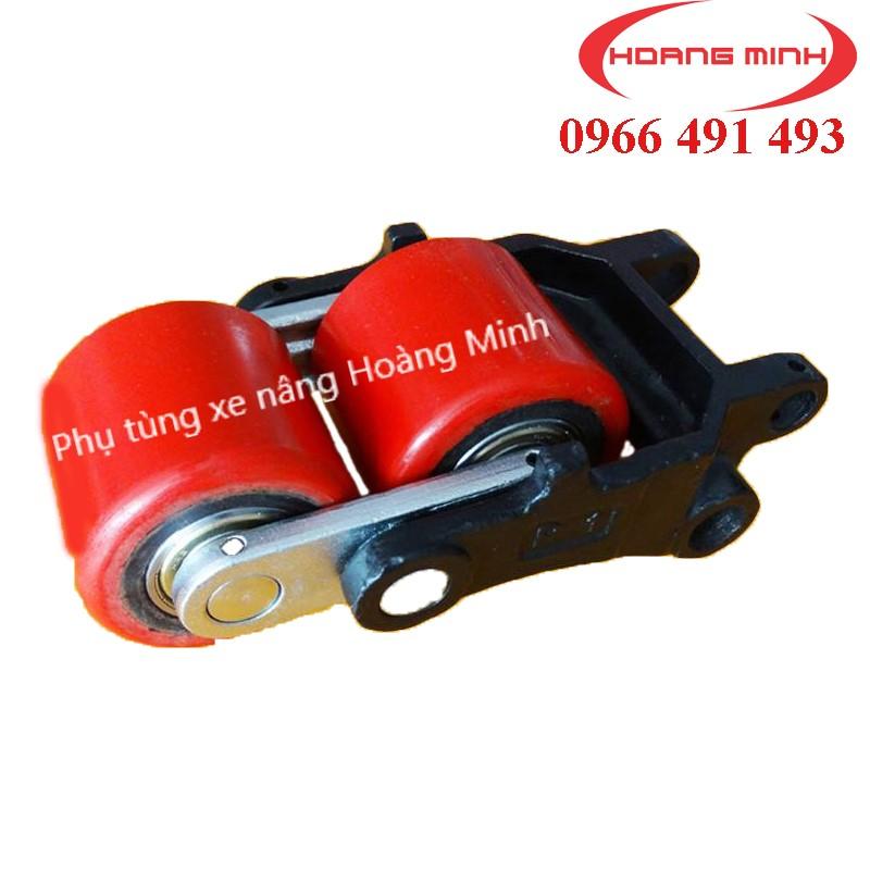 Bo-banh-xe-nang-tay-8070