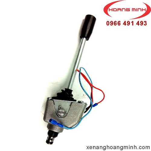 can-gat-motor-thuy-luc