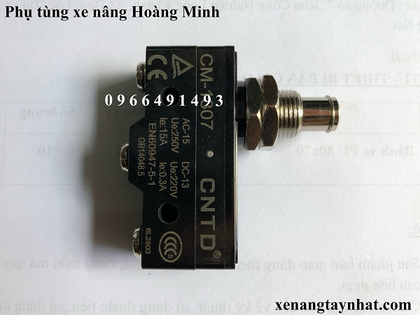 cong-tac-hanh-trinh-xe-nang-dien