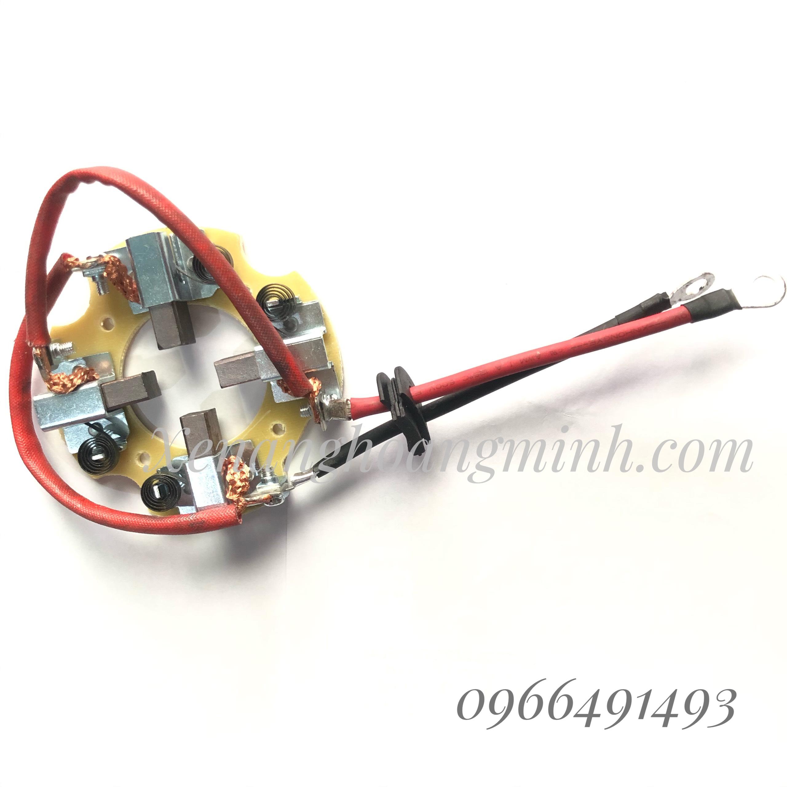 choi than 24V 650W