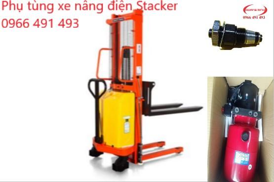 phu-tung-xe-nang-dien-stacker