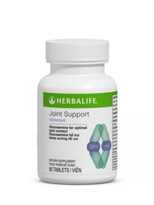 Joint Support Herbalife hỗ trợ xương khớp