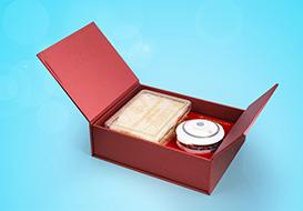 Yến tinh chế mẫu hộp quà tặng 100g - 014G