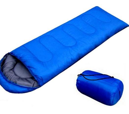 Thuê túi ngủ thường 1kg