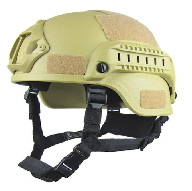 thuê mũ bảo hiểm kiểu lính mẫu 1,2