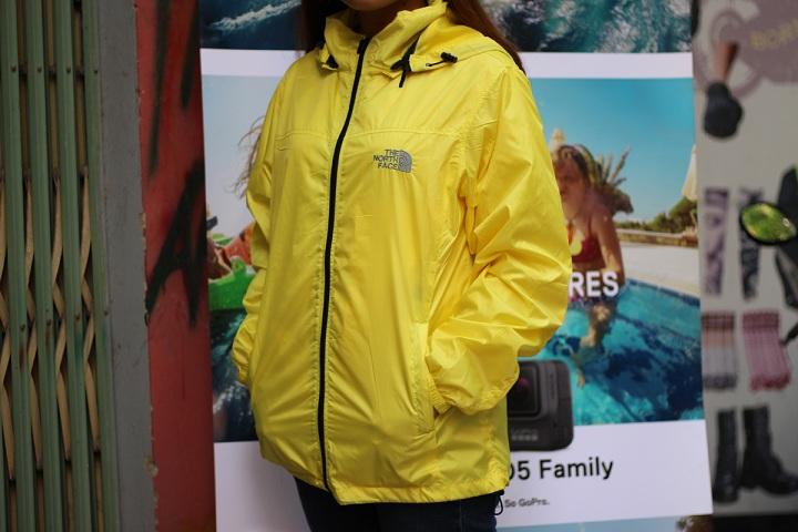 Bán 1 đôi (2 áo)  Áo khoác đôi 2 lớp màu trơn dành cho các đôi yêu nhau ( FA đừng có đọc nhé !!)