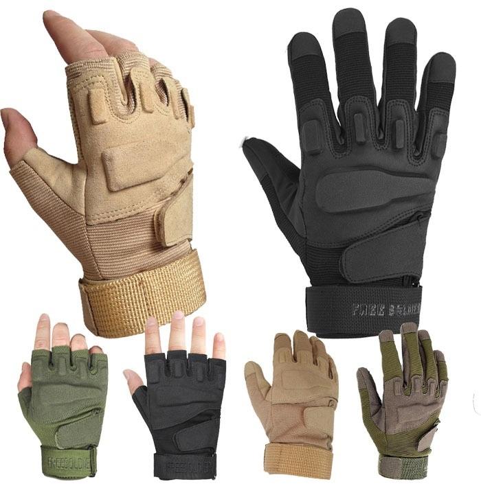 thuê bộ đồ lính đặc nhiệm đầy đủ (Mũ bảo hiểm- Mũ trùm đầu - Bộ quần áo trong- Áo khoác- Găng tay- Thắt lưng- Giầy- Balô )