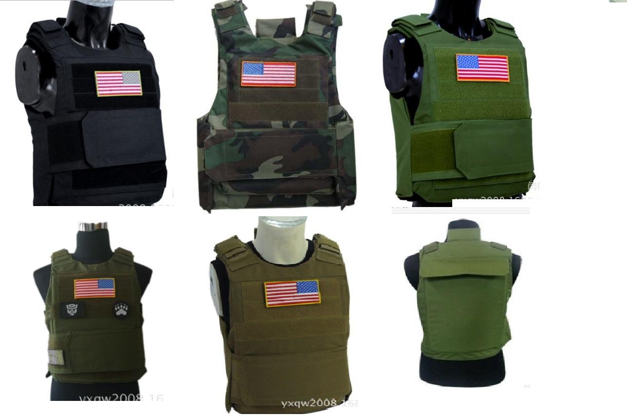 thuê bộ đồ lính dằn di đầy đủ (Mũ bảo hiểm- Mũ trùm đầu - Bộ quần áo trong- Áo khoác- Găng tay- Thắt lưng- Giầy- Balô )