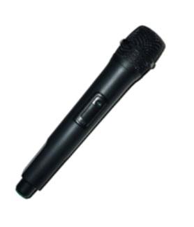 Thuê loa kéo karaoke loại trung ( đoàn <15 người)