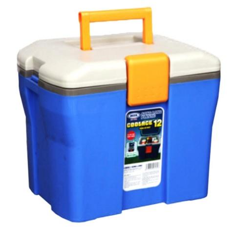 Thuê thùng đá - thùng giữ nhiệt - thùng giữ lạnh các kích thước