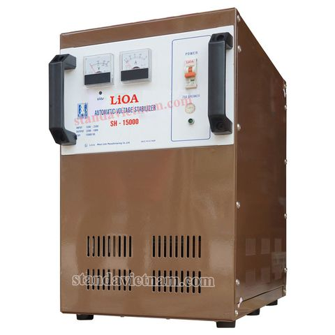 mot-so-thong-tin-ve-lioa-sh-15000