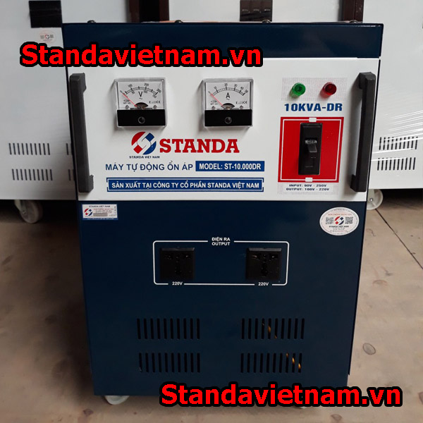 on-ap-1-pha-standa-10kva-dr-90-250v-chinh-hang