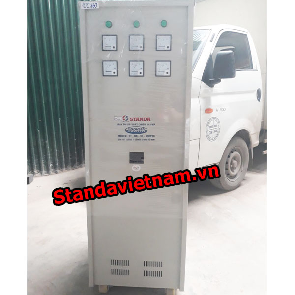 on-ap-standa-can-bang-pha-100kva