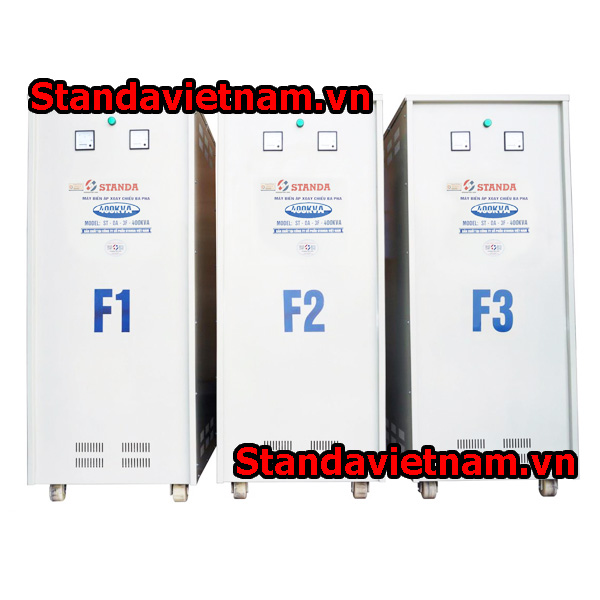 on-ap-standa-can-bang-pha-300kva