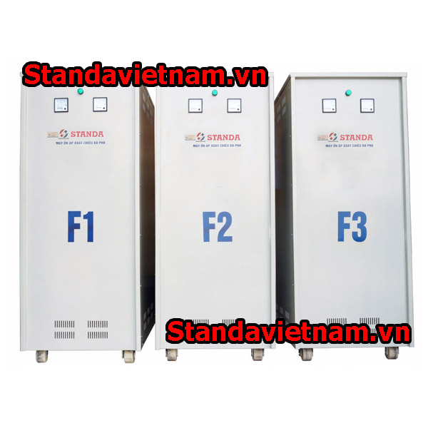 on-ap-standa-can-bang-pha-400kva