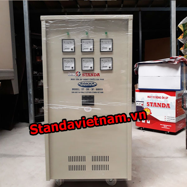 on-ap-standa-can-bang-pha-60kva