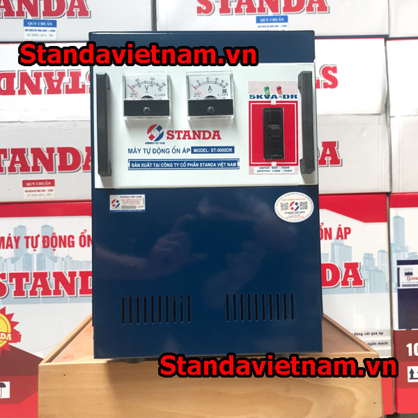 thu-do-ben-cua-on-ap-standa-5kva