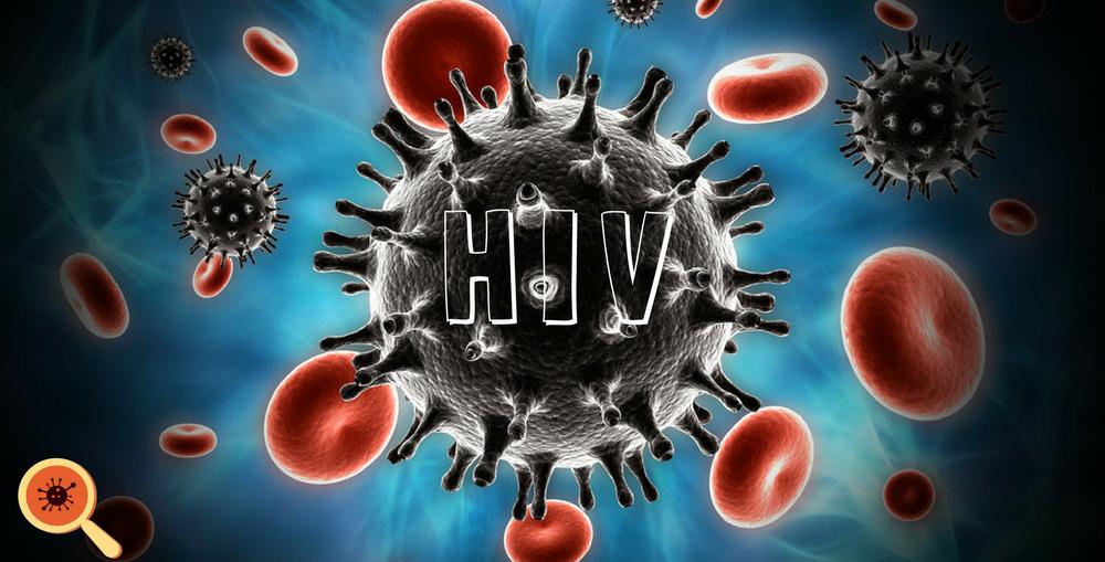 XÉT NGHIỆM PHÁT HIỆN SỚM NHIỄM VIRUS HIV (28 NGÀY)