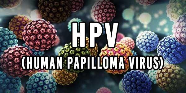 HPV-DNA TRONG SÀNG LỌC UNG THƯ CỔ TỬ CUNG