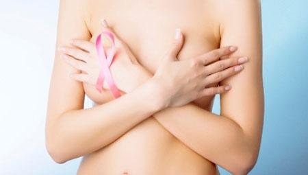 TẦM SOÁT UNG THƯ VÚ BRCA1 & BRCA2