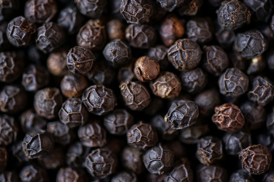[WORLD PEPPER MARKET]   w34/18, 20 – 24 Aug 2018