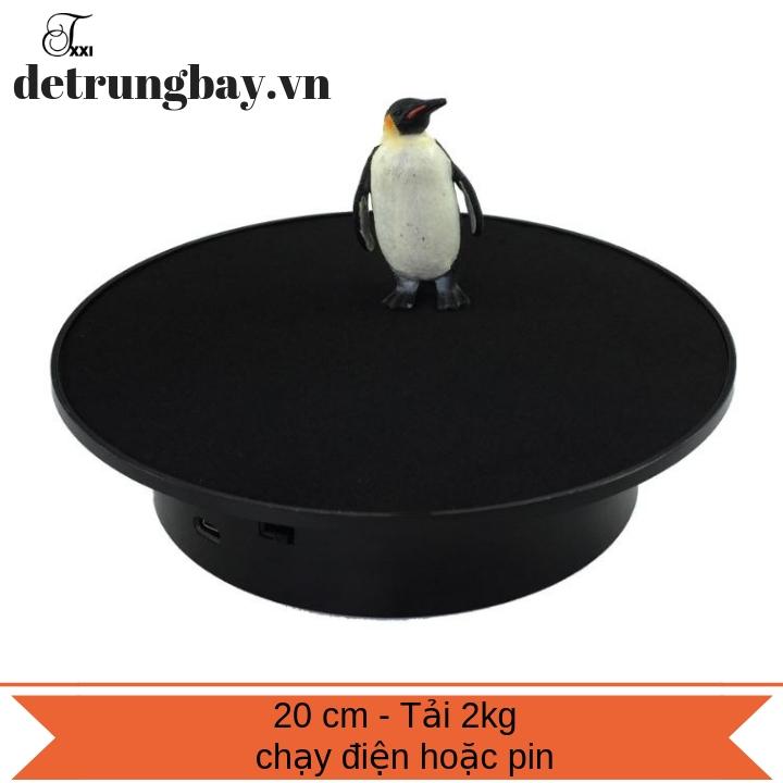 de-xoay-trung-bay-san-pham-tai-trong-2-kg