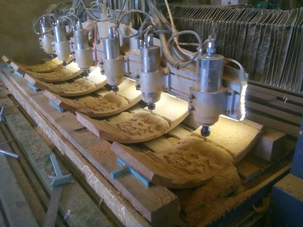 Gia Bảo Tech cho bạn nhiều chọn mua máy khắc gỗ vi tính giá rẻ chất lượng, uy tín với độ bền tối ưu