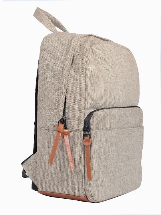 Balo JCPAL Gentrey Backpack Laptop15