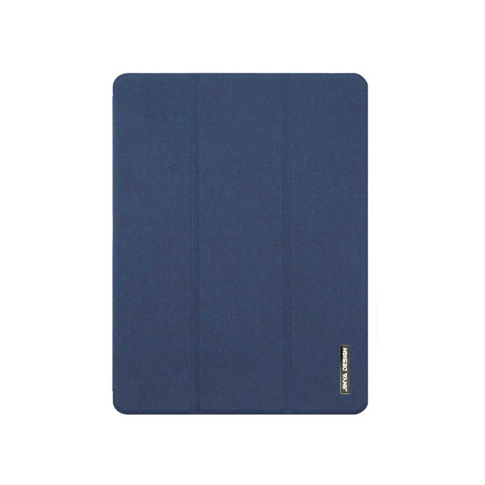 BAO DA JINYA DEFENDER FOR IPAD 2019