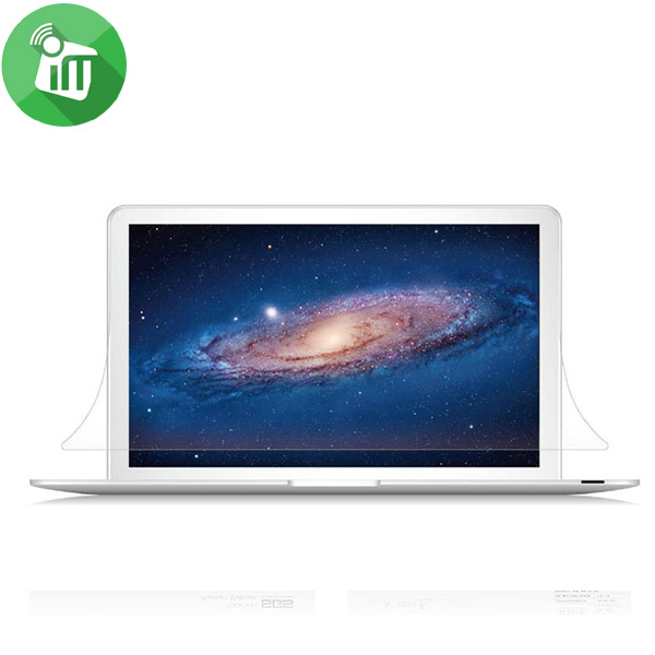 JCPAL Macbook Screen Protector(HT)