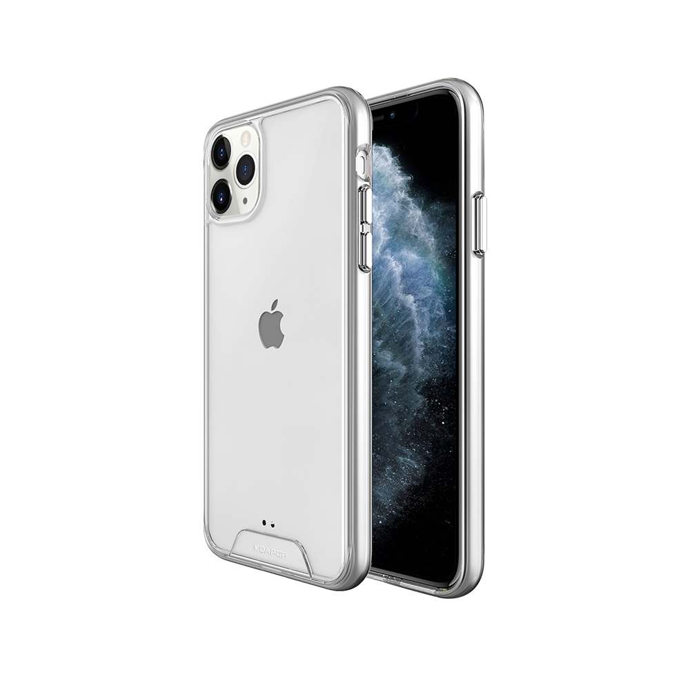 ỐP LƯNG KOAPOP SPACE FOR IPHONE 11