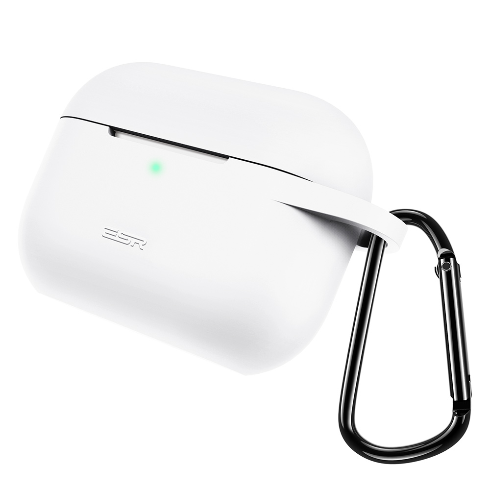 ỐP SILICON ESR YIPPEE AIRPODS