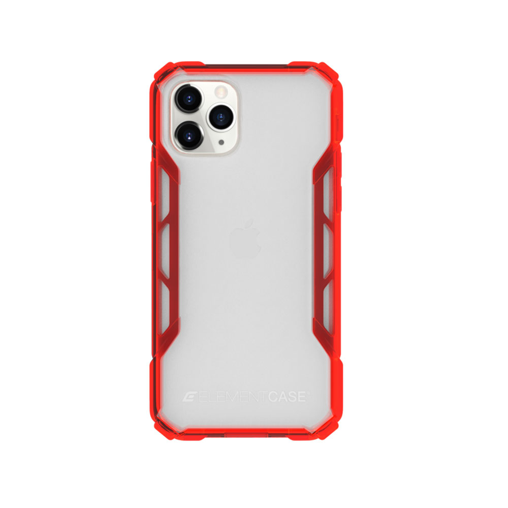 op-lung-chong-soc-element-rally-for-iphone -11-3