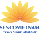 SENCOVIETNAM - Premium Accessories Distributor
