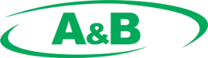 A AND B TRADING CO., LTD
