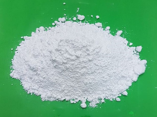 Calcium Carbonate Powder for Plastic