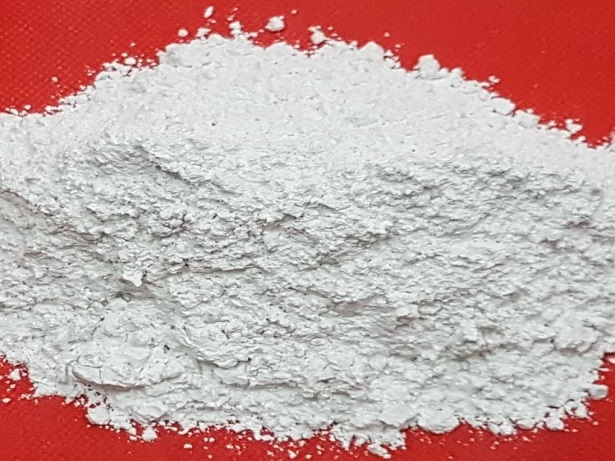 Application of Calcium Carbonate Powder (part1)