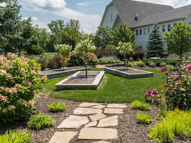 Popular Types of Decorative Stones and Gravel for Your Landscaping Project