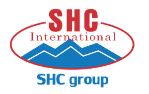 SHC Group Company