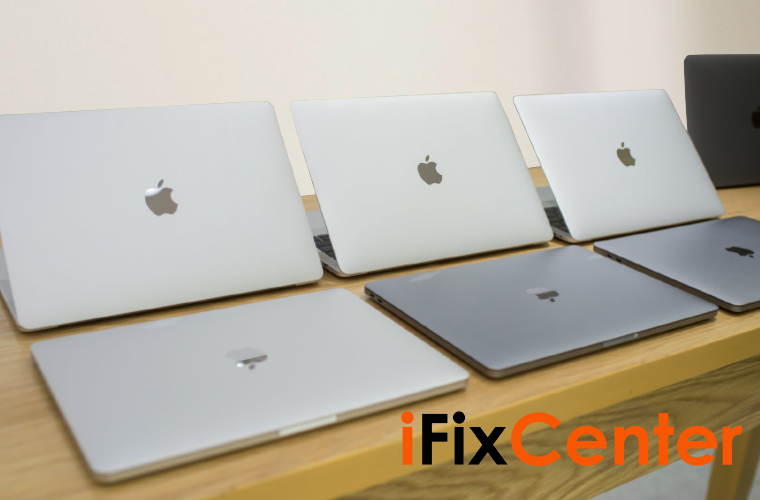 Bán macbook cũ zin 99% giá rẻ tại Đà Nẵng Ban-macbook-cu-da-nang-4