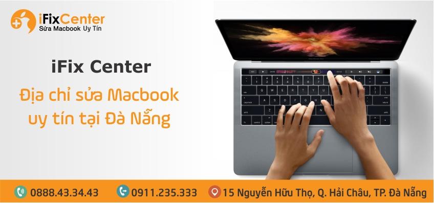 Cập nhật thời gian hoạt động tại iFix Center - Đà Nẵng [ 7h30 - 21h00 ]