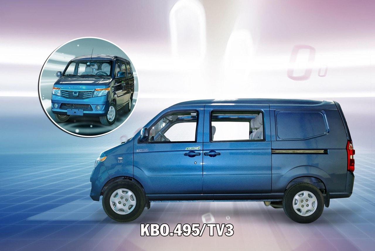 kenbo-van-5-cho-650kg-2020