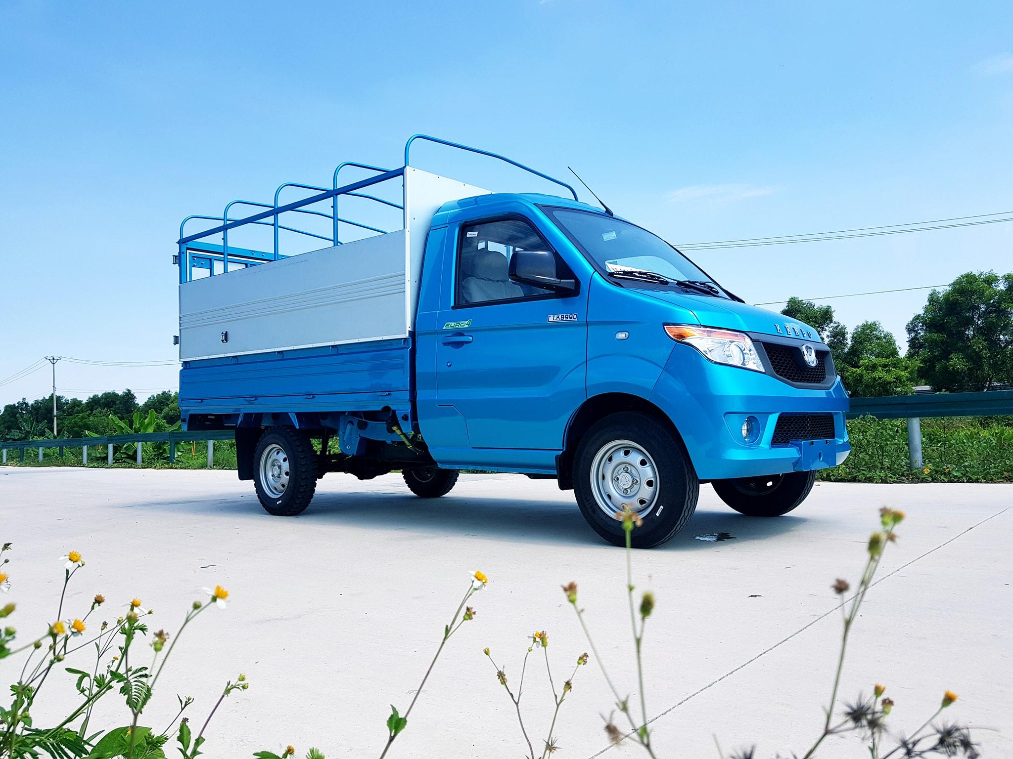 kenbo-khung-mui-990kg-2020