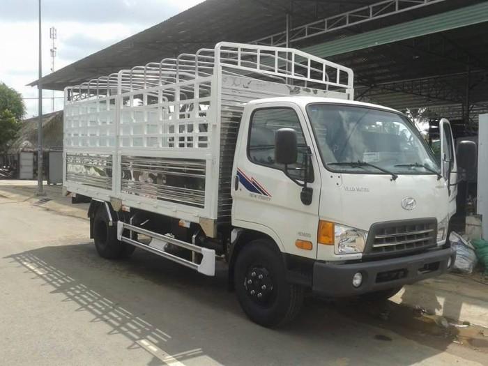 xe-tai-hyundai-hd800-8-tan